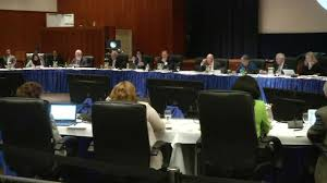 uc regents increase tuition uc regents uc regents still undecided on tuition fee increase