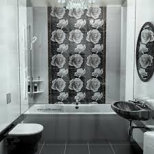 Купить коллекцию <b>Керамическая плитка Керамин Монро</b> в Москве
