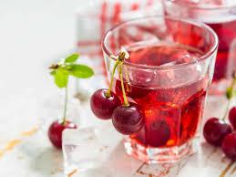 10 Health Benefits of <b>Tart Cherry</b> Juice