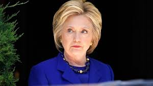 Congressional Clinton probes will go forward post-election, GOP ...