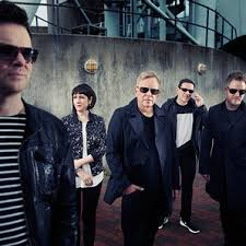 <b>New Order</b> near you   Tour Dates & Concert Tickets 2019 & 2020 ...