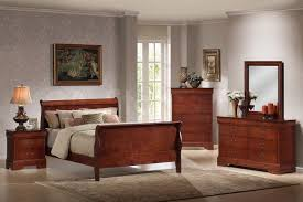 classic wood furniture wood bedroom decorating ideas cherry wood bedroom furniture archives wooden furniture hub acer friends wooden classic