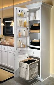 affordable cabinetry products kitchen bathroom cabinets aristokraftcom bathroom furniture ideas