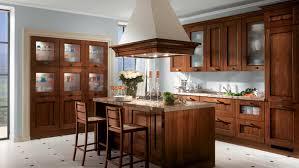 euro week full kitchen: modular kitchenjpg modular kitchen modular kitchenjpg
