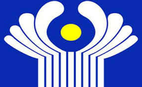 Молодежная межпарламентская ассамблея СНГ в апреле обретет свой символ