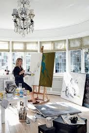 painting bedroom 1000 ideas about painting studio on pinterest studios art