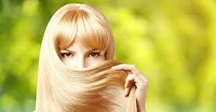 <b>Средства для укладки</b> волос от А до Я | Passion.ru