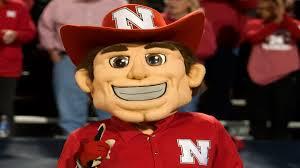 Nebraska vs. N. Illinois: How to watch, schedule, live stream info ...