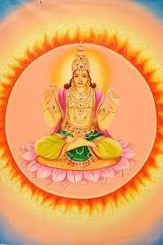 Image result for BHagwan Surya