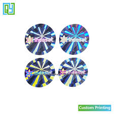 free shipping custom printed satin labels garment clothing tags woven labels silk ribbon tape 1000 pcs a lot