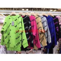 Wholesale Winter <b>Button Sweaters Women</b> for Resale - Group Buy ...