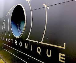 Стерильный Hi-Fi от французской <b>Atoll</b> Electronique: когда все ...