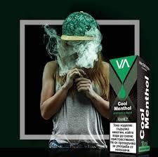 Електронни цигари <b>Innovation</b> Flavours ''Люлин 10'' - Videos ...