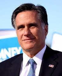 Le plus connu des candidats semble être <b>Mitt Romney</b>. En tête pour le moment, <b>...</b> - Mitt%2BRomney