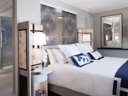 Small Grey Bedroom Bedroom Decorating White Cozy Small Bedroom Grey Area Rug