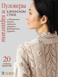 <b>Контэнт</b> | My-shop.ru