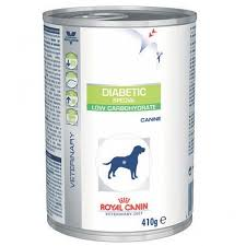 <b>Royal Canin</b> Vet Diet <b>Diabetic Special</b> Dog Food | Buy Online