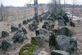 """""""У нас есть полтора месяца, чтобы построить фортификационные сооружения на Донбассе и быть защищенными"""", - вице-премьер Зубко - Цензор.НЕТ 5654"""