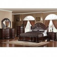beautiful bedroom furniture sets. dickson carson king bedroom set bed furniture sets beautiful bedroom furniture sets 2