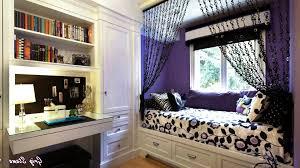 room decor ideas teenagers lovely