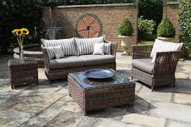 exclusive diy outdoor furniture ideas interior design ideas with garden furniture decorating ideas for encourage captivating design patio ideas diy