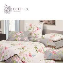 Текстиль для дома по низким ценам в интернет-магазине Tmall ...