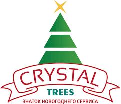 <b>Crystal Trees</b>
