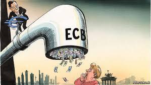 「ECB」の画像検索結果