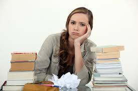four types of essays types of essays