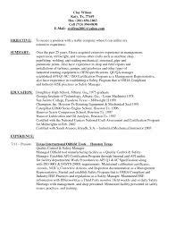 quality assurance specialist resume sample call center resume pipefitter supervisor resume s supervisor lewesmr construction supervisor resume