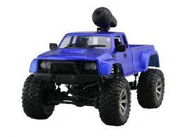 Купить Машина <b>радиоуправляемая AOSENMA RC</b> Rock Crawler ...