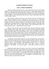 philosophy essay thesis statement   thesis philosophy essay thesis statement