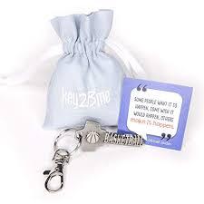 key2Bme Basketball Key - Keychain & Inspirational ... - Amazon.com