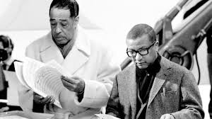 100 Years Of <b>Billy</b> Strayhorn, Emotional Architect Of Song : NPR