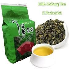 Честный <b>органический зеленый чай</b> Лучшая цена и скидки 2020 ...