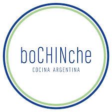 Bochinche - Видео - Сингапур - Меню, цены, отзывы о ресторанах
