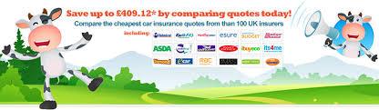 Contact : mooCar Insurance