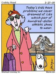 Best Friend Quotes Funny Old Ladies. QuotesGram via Relatably.com