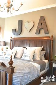 wall decor living ideas low cost house decorating i was informed that that enhancing the house