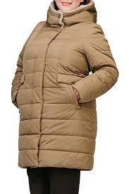 <b>Куртка Nona</b> арт МОНИКА/W19082745401 купить в интернет ...