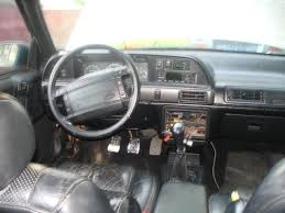 similiar 92 mustang lx interior keywords fuse box diagram 1990 mustang seats 1990 ford taurus sho interior