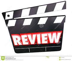 end of year review clipart clipartfest review movie clapper film