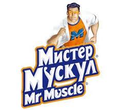 <b>Мистер Мускул</b> - Интернет-магазин Чудодей
