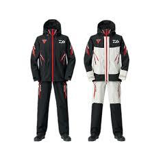 <b>2019 New</b> DAIWA <b>Fishing Clothing</b> GORE TEX Outdoor Waterproof ...