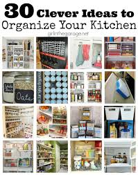 images organizing kitchen cabinets pinterest  images about kitchen project on pinterest cobalt blue slide out pantr