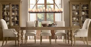 beautiful restoration hardware dining room table iof17 bjxiulancom beautiful dining room furniture