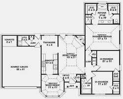 L Shaped House Plans Single Story Jlyzkwyci Shaped House Plans    L Shaped House Plans Single Story Jlyzkwyci