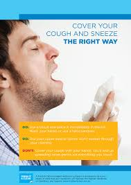 workplace hygiene etiquette posters fresh clean pdf 3mb ideal for printing