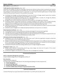 logistics manager cover letter sample job and resume template logistics job cover letter
