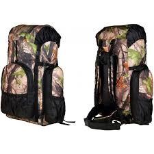 <b>Рюкзак Скаут 75L</b>: купить за 1629 руб - цена, характеристики ...